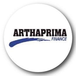 PT. Artha Prima Finance