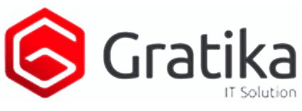 PT. Graha Informatika Nusantara (GRATIKA)