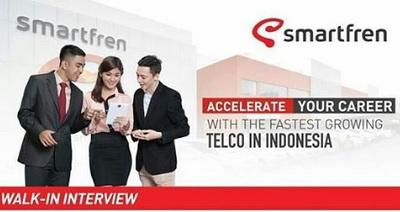 Smartfren Cirebon