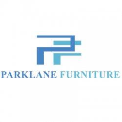 PT. Parklane Furniture cIREBON