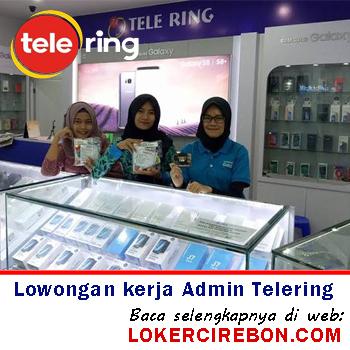 Telering Cirebon