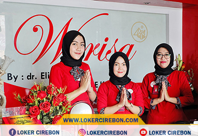 Werisa klinik Cirebon