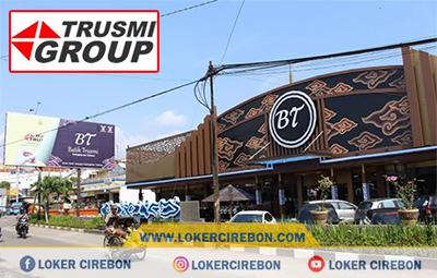 trsumi group