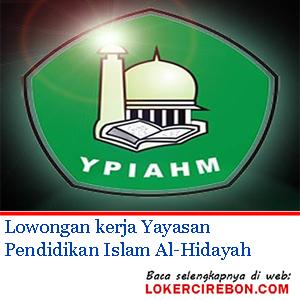 ypiah