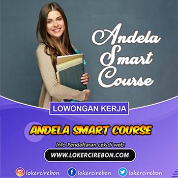 Andela Smart Course