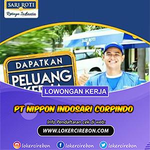 PT Nippon Indosari Corpindo