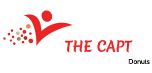 THE CAPT