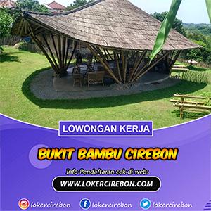 Bukit Bambu Cirebon