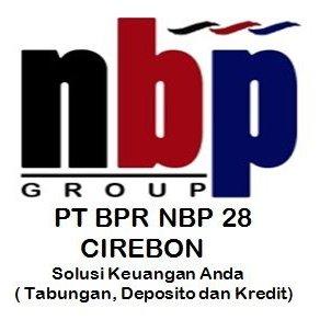 BPR NBP28