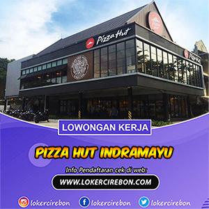 pizza hut Indramayu