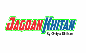 Jagoan Khitan Cirebon