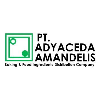 PT. Adyaceda Amandelis Cirebon