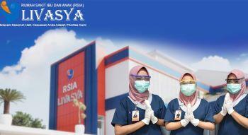 RSIA Livasya