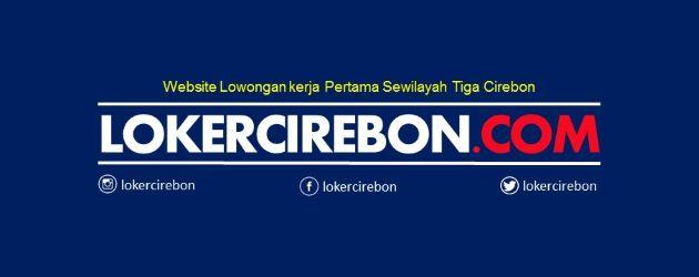 FB loker cirebon