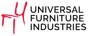 PT Universal Furniture Industries Cirebon